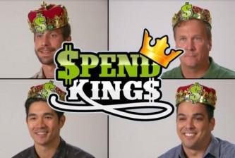 spend_kings1