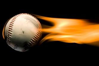 Baseball-on-Fire1