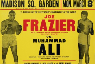 Ali-Frazier-I-Fight-Poster1