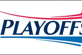 nba-playoffs-logo2
