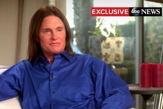 Bruce-Jenner1