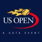 us-open-tennis-logo1