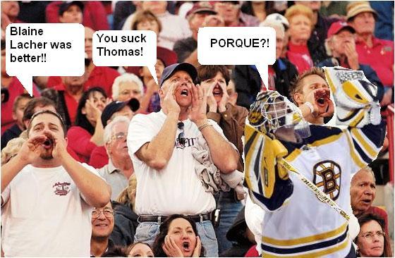 thomas2010