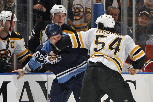 mcquaid_fight