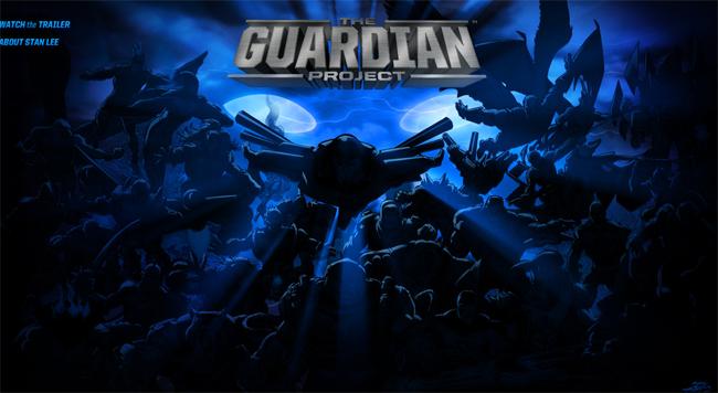 guardianprojectnhl
