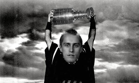 Halak is Moses