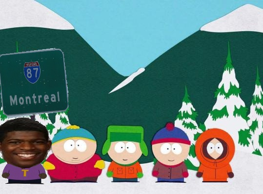 montrealsouthpark