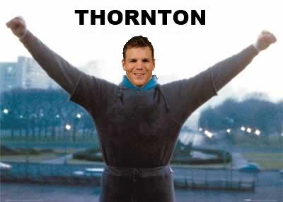 thorntonrocky
