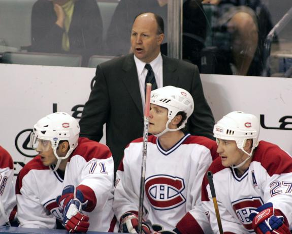 claude-julien-canadiens