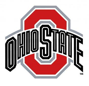 Ohio_State_logo.jpg