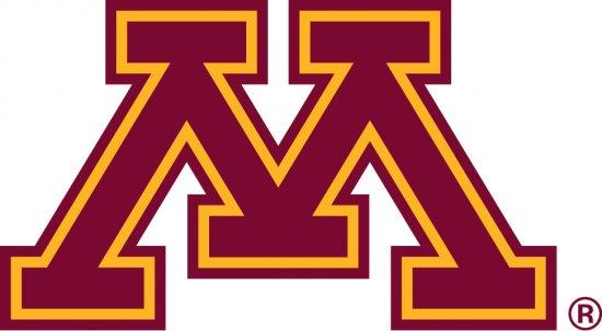 MinnesotaLogo.jpg