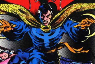 Doctor-Strange-Sorceror-Supreme-Comic1