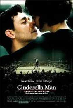 Cinderella man starring russell crowe and renee zellweger