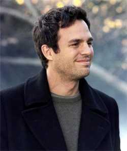 """Mark Ruffalo in """"Just Like Heaven"""""""