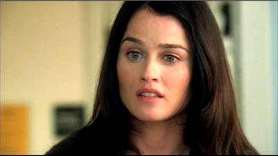 Prison Break Season 1 Review Derok Net