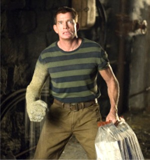 thomas haden church sandman
