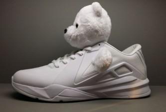 weird-shoes3
