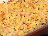 gt0111_grilled-mac-n-cheese_med