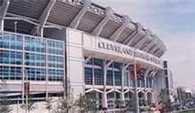 ClevelandBrownsStadium
