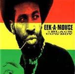 EekaMouse