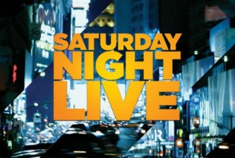 saturday-night-live-to-air-40th-anniversary-special-in-20151