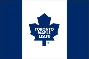 Could the Predators make some moves with the Toronto Maple Leafs? (Photo from Flagkingsports.com)