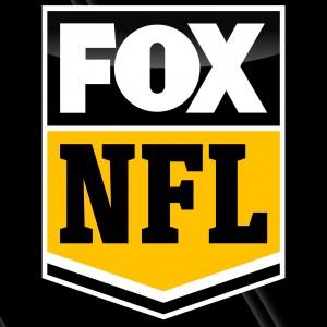 Fox NFL on Fox