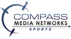 Compass Media Networks Sports