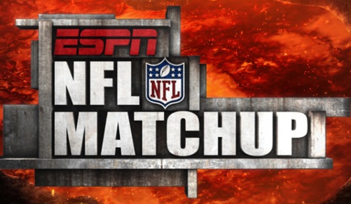 nfl news espn nfl weekly matchup analysis