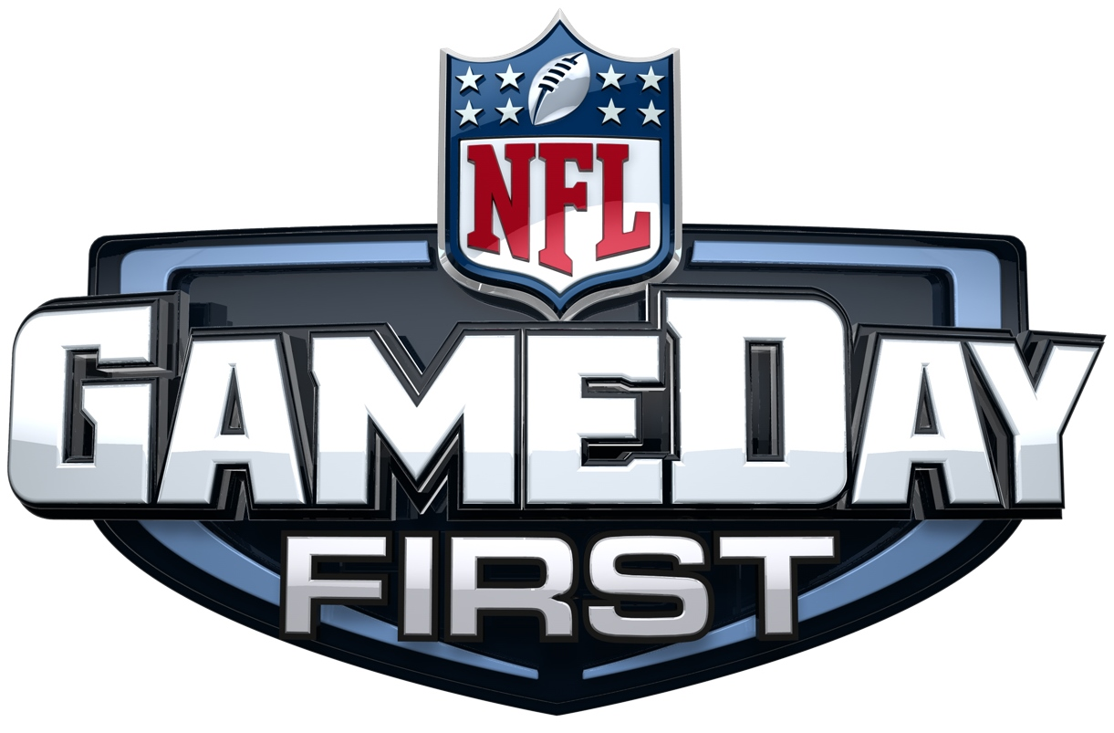 NFL-Network-GameDay-First Nfl Network