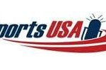 Sports USA Media