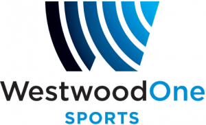 Westwood One Sports