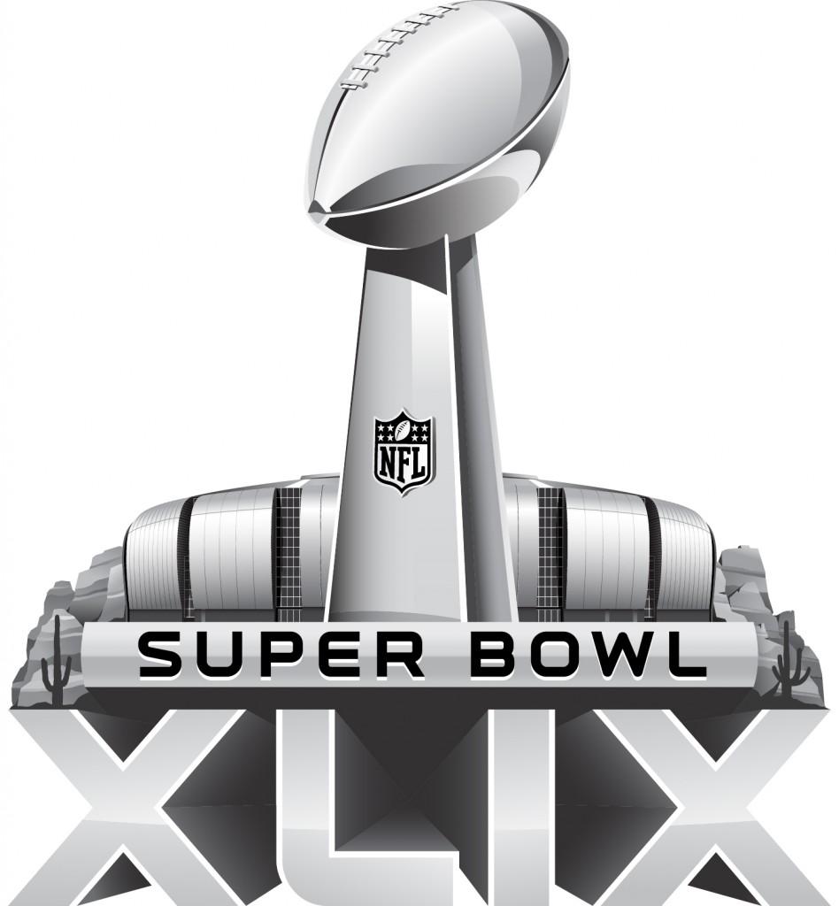 Super Bowl XLIX Arizona