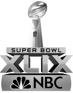 Super Bowl XLIX on NBC