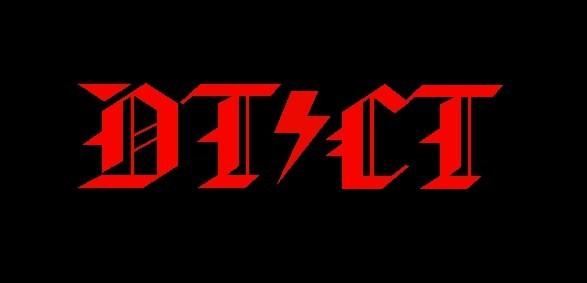 dt_ct_logo