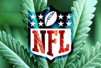 NFLMarijuana1