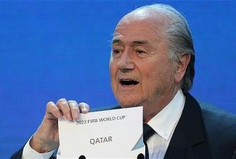 Qatar_2675087b1