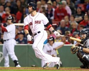 Bryce Brentz. Photo by Kelly O'Connor, sittingstill.smugmug.com
