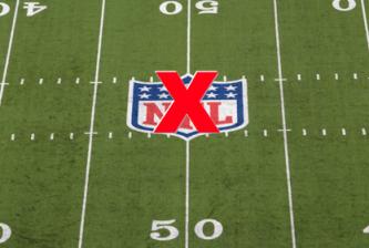 NFLX2
