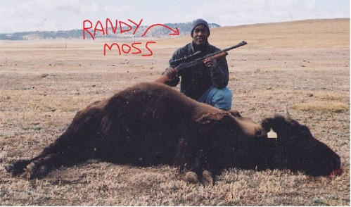 randy_moss_buffalo_killer