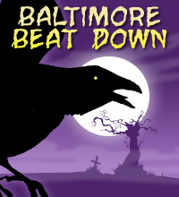 baltimorebeatdown
