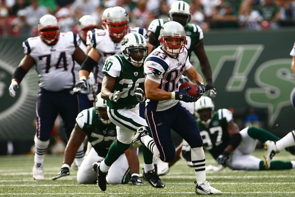 welker_vs._jets
