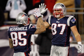 gronk_and_hernandez