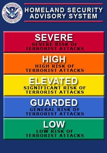 dhs-threat