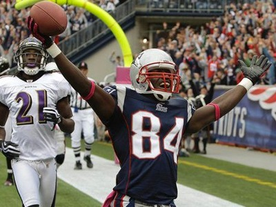 deion_branch_touchdown