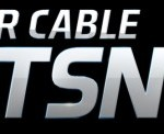 Time-Warner-Cable-SportsNet-LA-e13955149248121