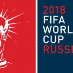 World-Cup-Russia-20181