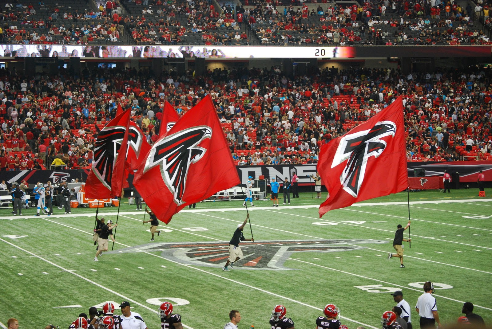 falcon_flags