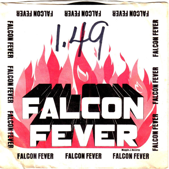 Falcon_Fever_sleeve_a