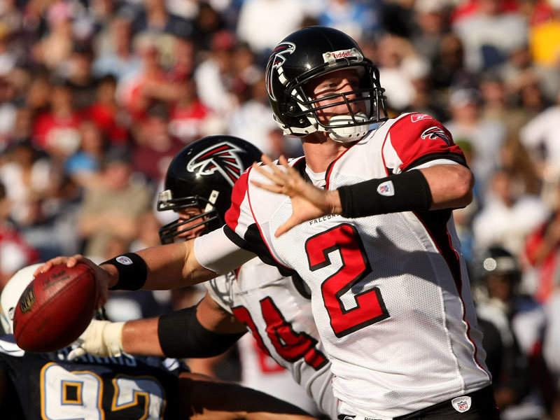 Matt-Ryan-Atlanta-Falcons_1562705